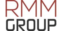 РММ-Груп