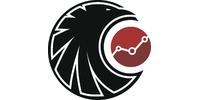 Orliuk.Agency, агентство интернет-маркетинга Анатолия Орлюка