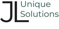 JL Unique Solutions