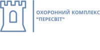 Пересвет, охранный комплекс, ООО