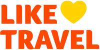 Like Travel, туристична агенція (Tourse&Tickets, мережа)