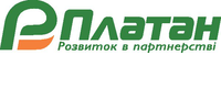 Платан Систем Трейд Украина
