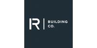 R building