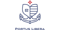 Portus Libera