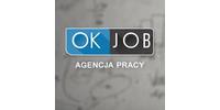 Ok job, Sp. z o.o (Jarosław)