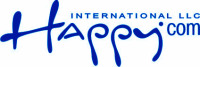 Happycom International