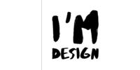 I'M Design