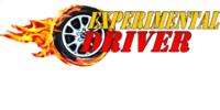 Experimental Driver, автошкола