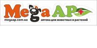 MegaAp, ветеринарная аптека