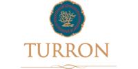 Туррон, кондитерська фабрика