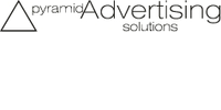 Pyramid Advertising Solutions