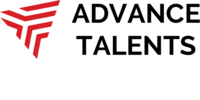Advance Talents