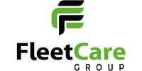 Fleet Care Group
