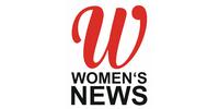 WNews Media Group
