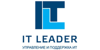 LTD IT Leader