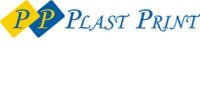 Plast Print