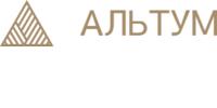 Альтум, ООО