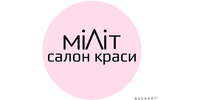 МіЛіт, салон краси