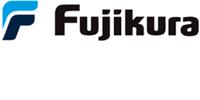 Fujikura Automotive Ukraine Lviv, завод-виробник кабельних мереж для автомобілів