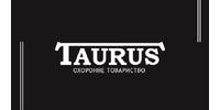 Таурус, охоронне товариство