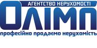 Олимп, агентство недвижимости