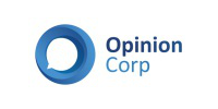 Opinion Corp