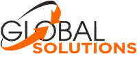 GS4B (Global Solutions for your Business)