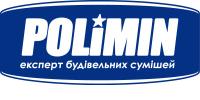 Фомальгаут Полімін, ТОВ