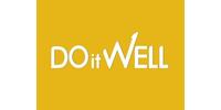 DoitWell