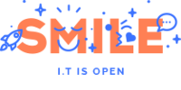 Smile Open Source Solutions, IT company