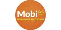 Mobi AS
