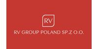 RVPolska (RVGroup)