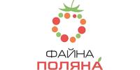 Файна Поляна, СОК