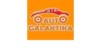AutoGalaktika, ТМ (сеть автосалонов)