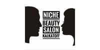 Niche beauty salon
