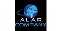 Alar Company