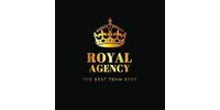 Royal, дейтинговое агентство