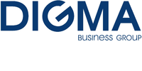 Digma Business Group