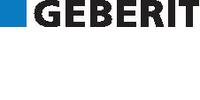 Geberit Trading LLC
