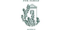 Для вашей семьи, агентство по подбору домашнего персонала (For Family Agency)