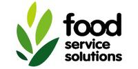 Food Servise Solution