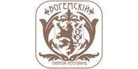Плахотнюк В.В., ФЛП