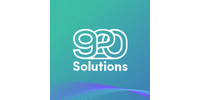 920Solutions