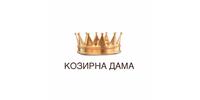 Шиманская Е.О., ФЛП