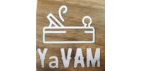 YaVam, творческая мастерская
