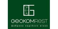 Геоком Рест