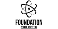 Foundation Coffee Roasters