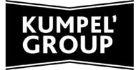 Kumpel Group