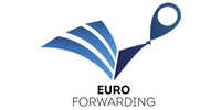 Euro Forwarding LLC