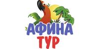 Орлова А.Ф., ФЛП